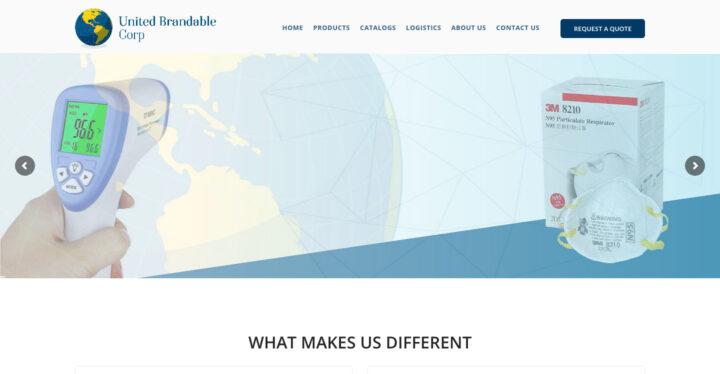 unitedbrandable